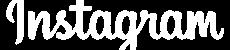 1280px-Instagram_logo